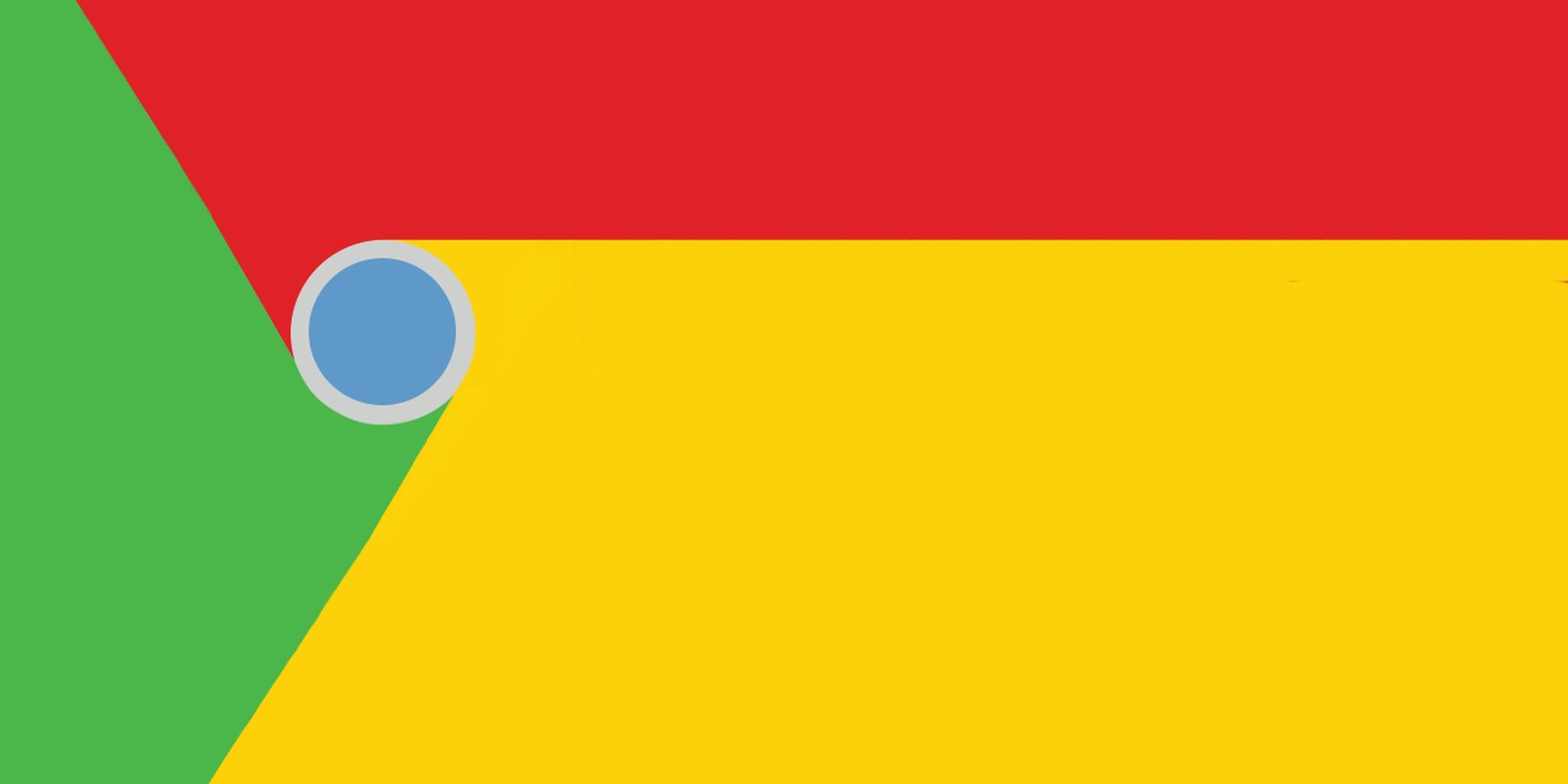 Mematikan Fitur 'Smooth Scrolling' pada Google Chrome