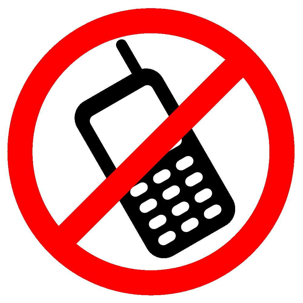 Memblokir Panggilan Masuk dengan Tasker