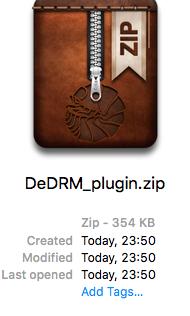 DeDRM_plugin.zip