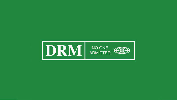 Menghapus DRM pada eBook