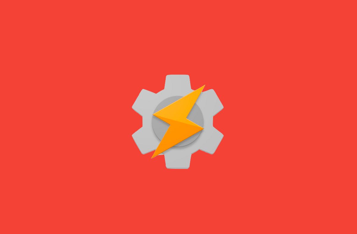Mengatur Jadwal Registrasi Ulang Paket Indosat Yellow Harian Menggunakan Tasker